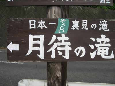 IMG_5541.jpg