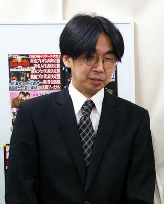 110818_fujisaki01.jpg