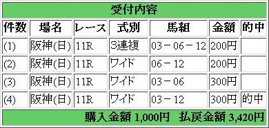 jra_10120502.jpg