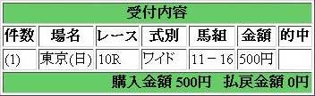 keiba_10112802.jpg
