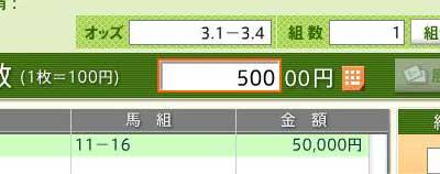 keiba_10112803.jpg
