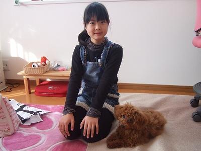 2012_0115初詣、書初め0031