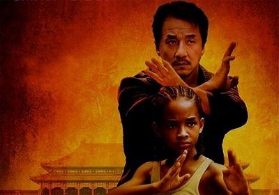 karate_kid.jpg