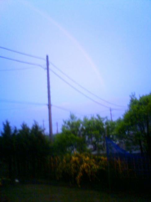 2010_0507_183600-NEC_0052.jpg
