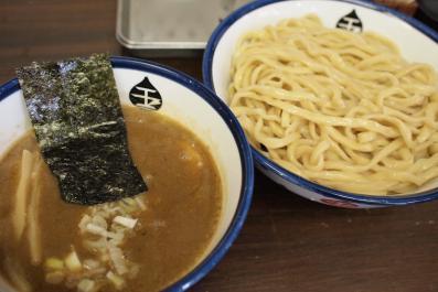 gyoku2-0.jpg