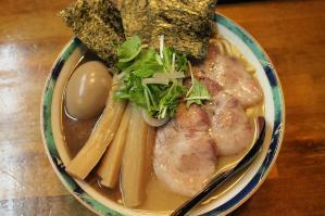 hazuki2-3.jpg
