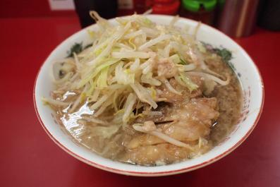 jirokawasaki5-0.jpg