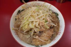 jirokawasaki5-3.jpg