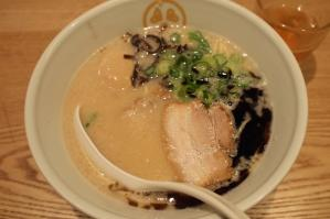 tokyotonkotsu3.jpg
