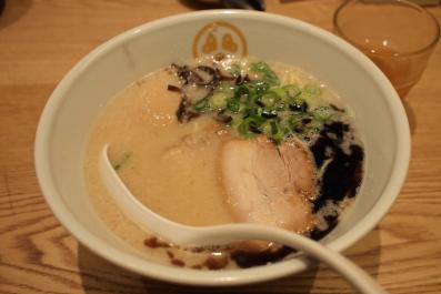 tokyotonkotsu.jpg