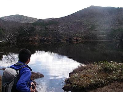 hitokoma2010-1023-3.jpg