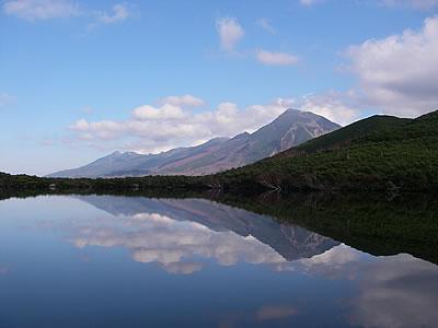 hitokoma2010-1023-6.jpg
