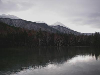 hitokoma2010-1029-4.jpg