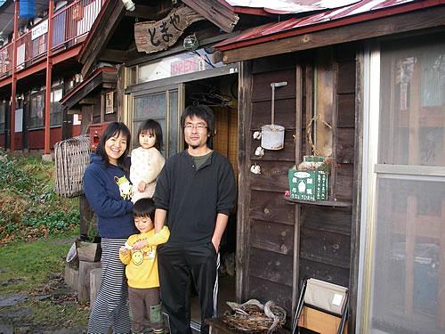 hitokoma2010-1128-1.jpg