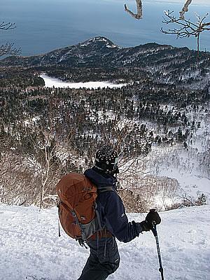 hitokoma2010-124-4.jpg