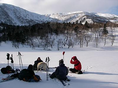 hitokoma2010-124-5.jpg