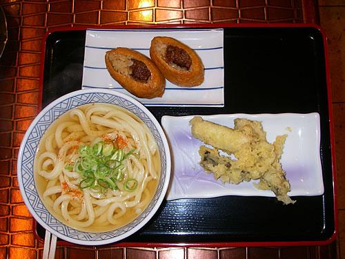 hitokoma2010-127-7.jpg
