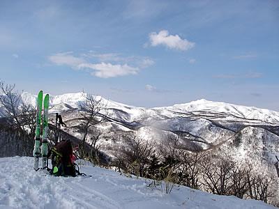 hitokoma2010-128-1.jpg