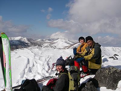 hitokoma2010-130-2.jpg
