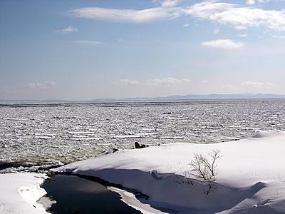 hitokoma2010-217-3.jpg