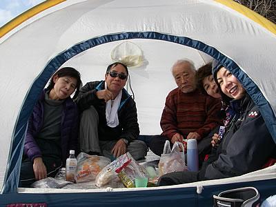 hitokoma2010-228-3.jpg