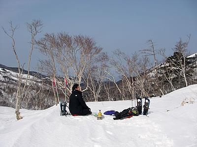 hitokoma2010-320-2.jpg