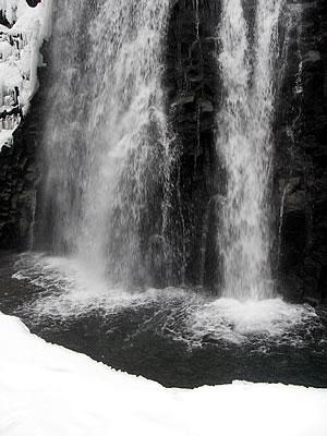hitokoma2010-321-1.jpg
