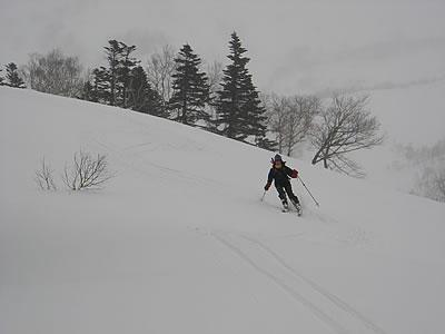 hitokoma2010-330-5.jpg