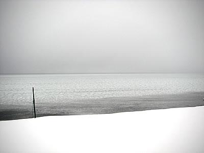 hitokoma2010-35-1.jpg