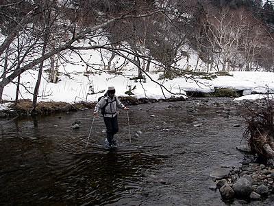 hitokoma2010-410-1.jpg