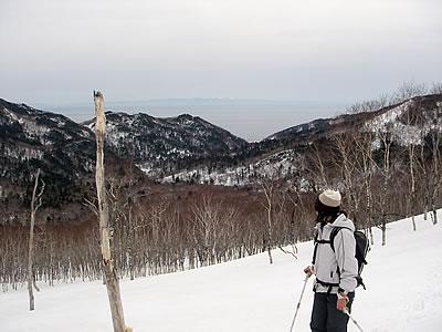 hitokoma2010-410-2.jpg