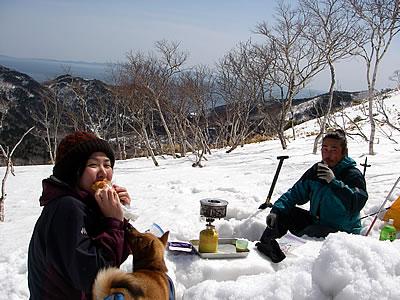 hitokoma2010-412-5.jpg