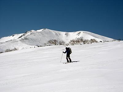 hitokoma2010-419-10.jpg