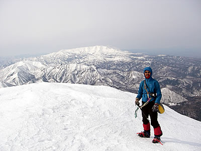 hitokoma2010-419-2.jpg