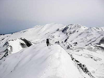 hitokoma2010-419-3.jpg