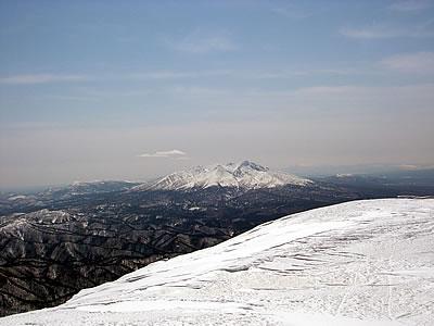 hitokoma2010-427-3.jpg