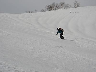 hitokoma2010-43-4.jpg
