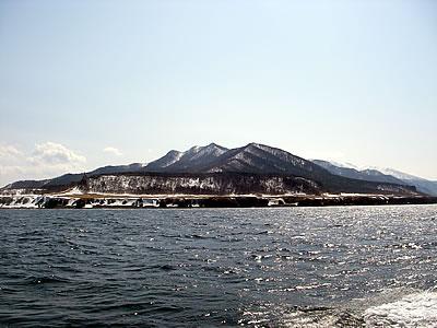 hitokoma2010-45-4.jpg