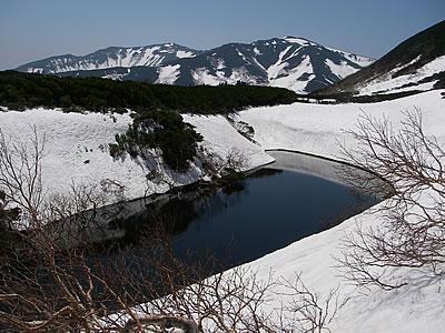 hitokoma2010-531-7.jpg