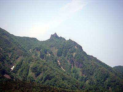 hitokoma2010-619-4.jpg