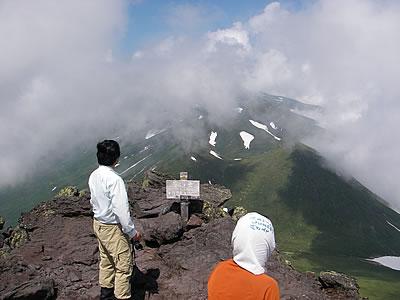 hitokoma2010-622-1.jpg