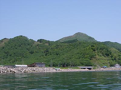 hitokoma2010-626.jpg
