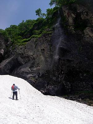 hitokoma2010-629-1.jpg