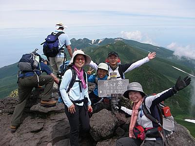 hitokoma2010-726-5.jpg