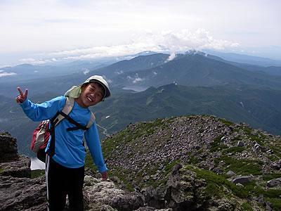 hitokoma2010-726-6.jpg