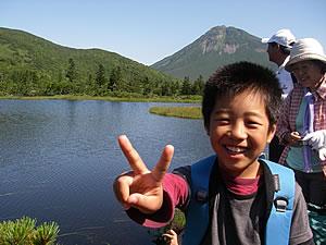 hitokoma2010-726-7.jpg