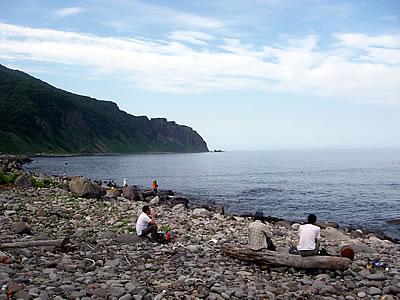 hitokoma2010-816-2.jpg