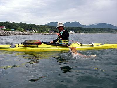 hitokoma2010-821-3.jpg
