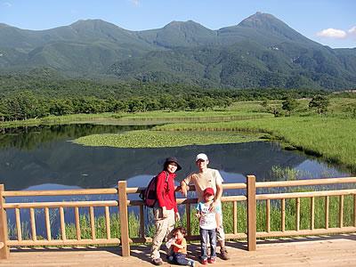hitokoma2010-86-5.jpg