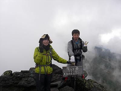 hitokoma2010-923-2.jpg